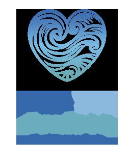 ferry ibiza formentera barato